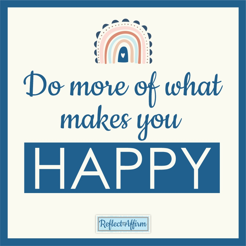 Happiness is not a random occurrence and you can learn how to improve happiness in your daily life with these 20 strategies.